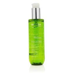 Biotherm Skin Oxygen Anti-Pollution Oxygenating Lotion  200ml/6.76oz