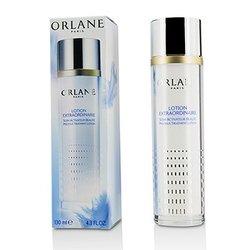 Orlane Lotion Extraordinaire Precious Treatment Lotion  130ml/4.3oz