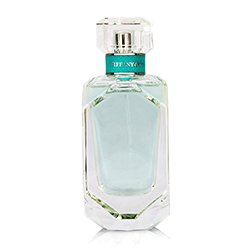 Tiffany & Co. Eau De Parfum Spray  75ml/2.5oz