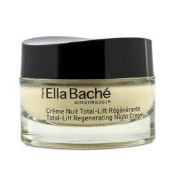 雅麗  Total-Lift Regenerating Night Cream  50ml/1.69oz