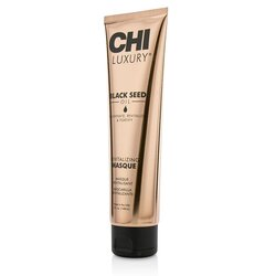 CHI Luxury Black Seed Oil Revitalizing Masque  148ml/5oz