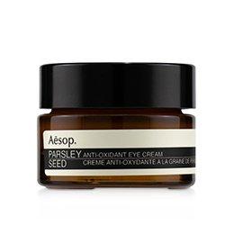 Aesop Parsley Seed Anti-Oxidant Eye Cream  10ml/0.33oz
