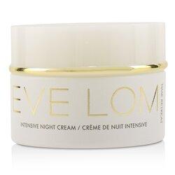 Eve Lom Time Retreat Intensive Night Cream  50ml/1.6oz