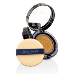 Estee Lauder Double Wear Cushion BB All Day Wear Liquid Compact SPF 50 - # 3N1 Ivory Beige  12g/0.42oz