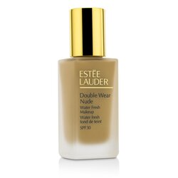 Estee Lauder مكياج Double Wear Nude Water SPF 30 - # 4N1 Shell Beige  30ml/1oz