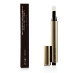 Laura Mercier Candleglow Concealer And Highlighter - # 5  2.2ml/0.07oz
