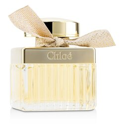 Chloe Absolue De Parfum Eau De Parfum Spray (Limited Edition)  50ml/1.7oz