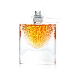 ランコム La Vie Est Belle L'Eclat L'Eau De Parfum Spray  50ml/1.7oz