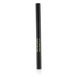 Clarins Graphik Ink Liner - #01 Intense Black  0.4ml/0.01oz