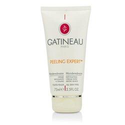 积姬仙奴  Peeling Expert Microdermabrasion Exfoliating Cream With Micro-Beads  75ml/2.5oz