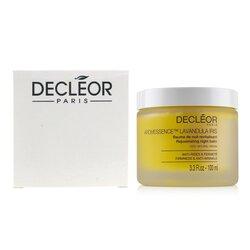 Decleor Aromessence Iris Rejuvenating Night Balm - Salon Size  100ml/3.3oz