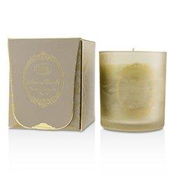 薩邦  玻璃杯蠟燭 - Patchouli Lavender Vanilla  250ml/8.79oz