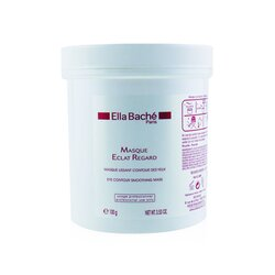엘라 바쉬 Eye Contour Smoothing Mask (Salon Size)  100g/3.53oz