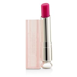 크리스챤 디올 Dior Addict Lip Glow Color Awakening Lip Balm - #007 Raspberry  3.5g/0.12oz