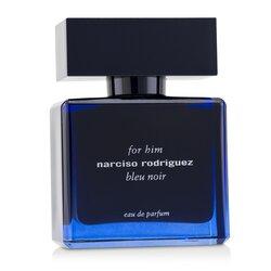 ナルシソロドリゲス  For Him Bleu Noir Eau De Parfum Spray  50ml/1.7oz