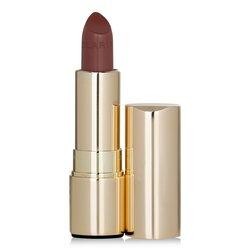 Clarins Joli Rouge (Long Wearing Moisturizing Lipstick) - # 757 Nude Brick  3.5g/0.1oz