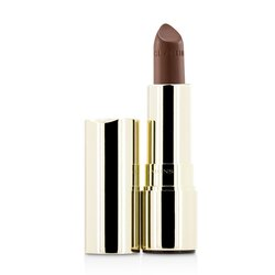 Clarins Joli Rouge (Long Wearing Moisturizing Lipstick) - # 758 Sandy Pink  3.5g/0.1oz