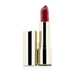 Clarins Joli Rouge (Long Wearing Moisturizing Lipstick) - # 760 Pink Cranberry  3.5g/0.1oz