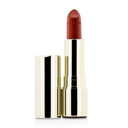 Clarins Joli Rouge (Long Wearing Moisturizing Lipstick) - # 761 Spicy Chili  3.5g/0.1oz