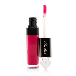 Guerlain La Petite Robe Noire Lip Colour'Ink - # L160 Creative  6ml/0.2oz