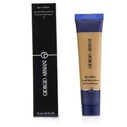 Giorgio Armani Face Fabric Second Skin Base Ligera - # 5.5  40ml/1.35oz