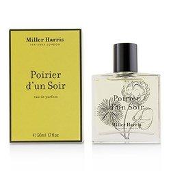 Miller Harris Poirier D'un Soir Eau De Parfum Spray  50ml/1.7oz