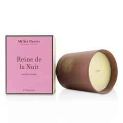 Miller Harris Candle - Reine De La Nuit  185g/6.5oz