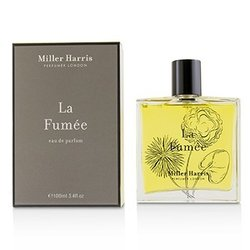 Miller Harris La Fumee Eau De Parfum Spray  100ml/3.4oz