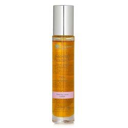 The Organic Pharmacy Antioxidant Face Firming Serum  35ml/1.1oz