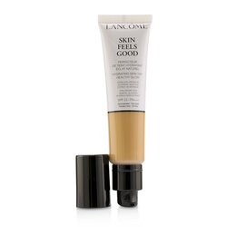 Lancome Skin Feels Good Hydrating Skin Tint Healthy Glow SPF 23 - # 03N Cream Beige  32ml/1.08oz