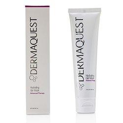 DermaQuest Advanced Therapy Hydrating Gel Mask  59.1ml/2oz