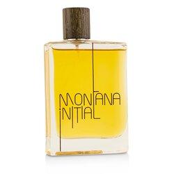 Montana Montana Initial Eau De Toilette Spray  75ml/2.5oz