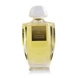 Creed Aberdeen Lavander Fragrance Spray  100ml/3.3oz