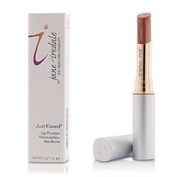 Jane Iredale Just Kissed Lip Plumper - L.A.  3g/0.1oz