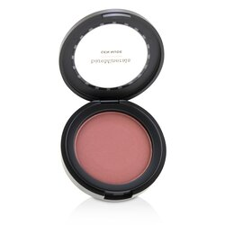 BareMinerals أحمر خدود بودرة Gen - # Call My Blush  6g/0.21oz