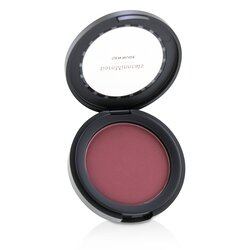 BareMinerals Gen Nude Powder Blush - # You Had Me At Merlot  6g/0.21oz