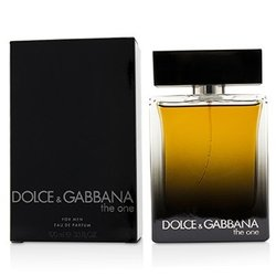 Dolce & Gabbana The One Eau De Parfum Spray  100ml/3.3oz