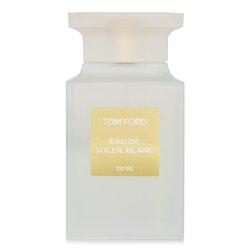 Tom Ford Private Blend Eau de Soleil Blanc Eau De Toilette Spray  100ml/3.4oz