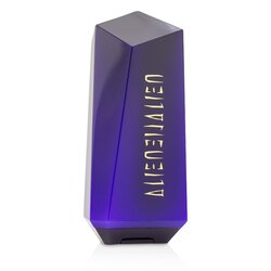 Thierry Mugler (Mugler) Alien Beautifying Body Lotion  200ml/6.8oz