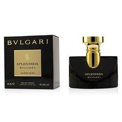 Bvlgari Splendida Jasmin Noir Eau De Parfum Spray  30ml/1oz