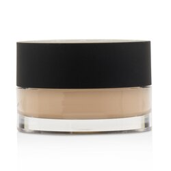 NARS Soft Matte Complete Concealer - # Honey (Light 3)  6.2g/0.21oz