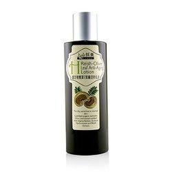 Tsaio Reish-Olive Leaf Anti-Aging Lotion  180ml