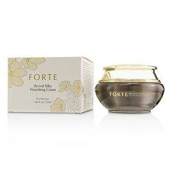 FORTE Revival Silky Nourishing Cream  55ml/1.84oz