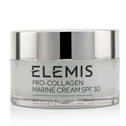 Elemis Pro-Collagen Marine Cream SPF 30 PA+++  50ml/1.6oz