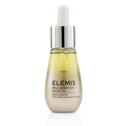 Elemis Pro-Definition Facial Oil - For Mature Skin  15ml/0.5oz