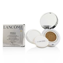 Lancome Miracle Cushion Liquid Cushion Compact SPF 23 - # 035 Beige Dore  14g/0.51oz