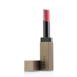 THREE Velvet Lust Lipstick - # 13 Love Of Life  4g/0.14oz
