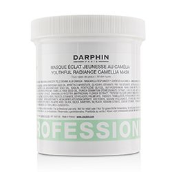 Darphin Youthful Radiance Camellia Mask (Salon Size)  480ml/17.1oz