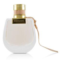 Chloe Nomade Eau De Parfum Spray   50ml/1.7oz
