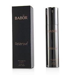 Babor Reversive Anti-Aging Cream  50ml/1.75oz